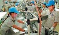 Central Vietnam attracts 25.5 billion USD in FDI