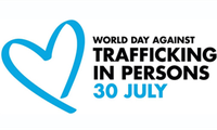 Vietnam fights human trafficking