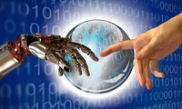 Vietnam pushes for Digital Transformation in Fourth Industrial Revolution