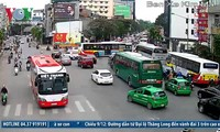 Binh Duong to host 12th International Conference on Traffic Safety in East Asia