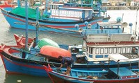 Localities urged to prepare for tropical depression following weakened Kirogi typhoon