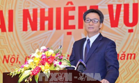Information, communications sector urged to boost growth