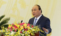 Vietnam aims to be among the world's top 50 economies