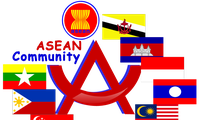 ASEAN: Challenge and Vision