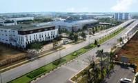 Vietnam accelerates reform to improve growth quality