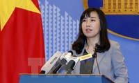 Vietnam makes positive contribution to the Asia Europe Meeting (ASEM)