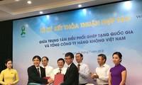 Vietnam Airlines supports tissue, organ transportation