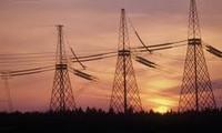 Vietnam electricity shortage peaks in 2022