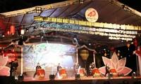 Activities held to boost Vietnam-Japan ties