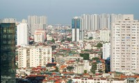 Vietnam aims to attract high-quality FDI