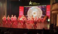 """Pride of Vietnamese Goods"" promotional program begins"