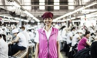 CPTPP increases competition in international labor market