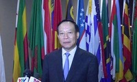 Vietnam honors its commitment to UN Convention Against Torture