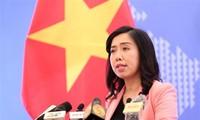 Spoksperson: Vietnam to report human rights achievements at the UN
