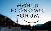 What to expect from Davos 2019?