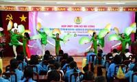 Activities to mark International Women's Day underway