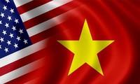 Vietnam, US join hands to heal war wounds