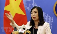 Vietnam pursues consistent policy of ensuring freedom of religion and belief