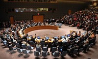 UNSC membership to raise Vietnam's international status