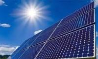 Vietnam ensures sufficient energy for economic growth