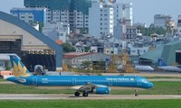 Vietnam Airlines to launch direct route from Da Nang to Busan