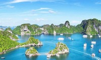 Vietnam's model cities for plastic waste management