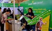 Travel agencies urged to strengthen digital transformation