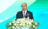 Vietnam National Hospital of Pediatrics asked to become a leading medical hub