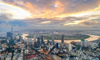 Vietnam listed one of best places for expats to work and live