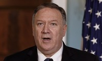 US extends ban on passports for North Korea travel