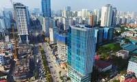 UOB Bank: Vietnam to attract 20 billion USD of FDI in 2019