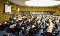 越南重申东盟努力缩小各成员国的发展差距