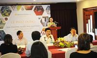 2019年越南遗产行程摄影比赛正式启动