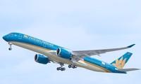 2019年越南航空合作与发展机会