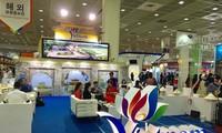 在世界最大的旅游贸易展推介越南旅游