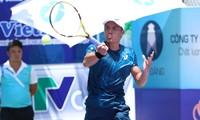 2019年越南职业网球锦标赛闭幕