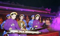 Thua Thien Hue province gears up efforts in heritage preservation