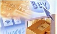 Taking advantage of e-commerce in international economic integration