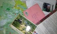 Letter Box July 25, 2012