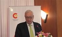 Vietnam, Spain mark 15th anniversary of cooperation