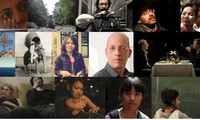 Vietnam's documentary films brought to the world