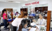 Vietnam's administrative reform achievements in 2017
