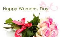 International Women's Day marked across Vietnam