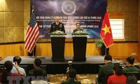 Pacific armies seek to enhance joint response to common challenges