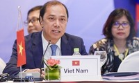 50 years of ASEAN development in review