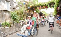 Good manners promoted to restore Hoi An's values