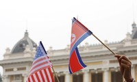TASS: North Korea considers to suspend nuclear talks with the US