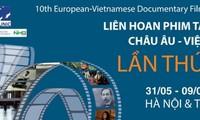 Vietnamese documentaries in spotlight at European-Vietnamese film fest