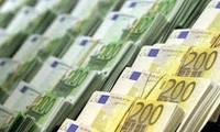 Comisión Europea ratifica el primer paquete de asistencia a España