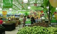 Inflación de Vietnam en 2012 es inferior a la meta fijada por Asamblea Nacional